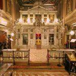 Corfu Saint Spyridon