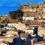 Corfu Summer
