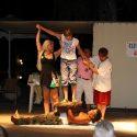 Elea Beach – Events 1