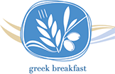 Greek Breakfast Hotels